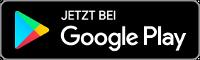 app-google-store
