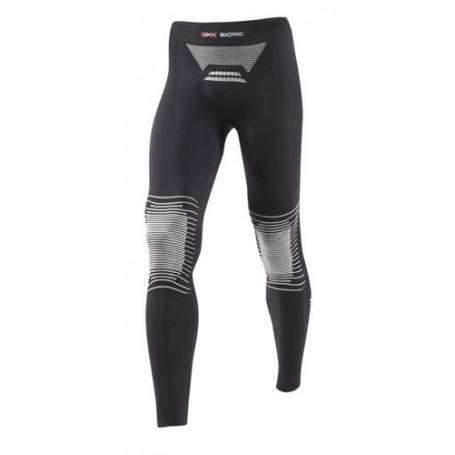 X-BIONIC Energizer MK2 pants - NEW!!