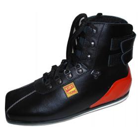 Kurt Thune shooting shoes Mod. X,9