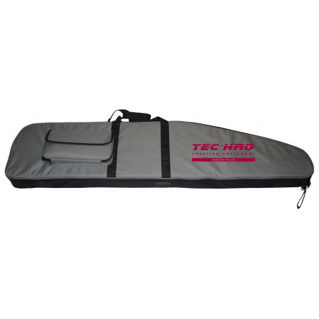 Tec-HRO rifle-bag / Forro / Bolsa de rifle