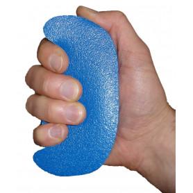 TEC-HRO handtrainer