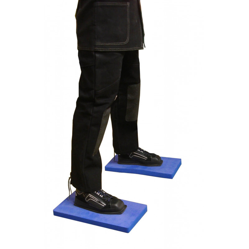 TEC-HRO balance