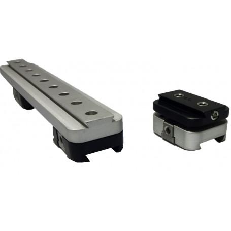TEC-HRO stabilizer