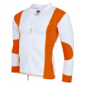 thermouche sweater   NEU !!