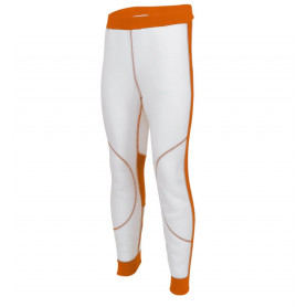 thermouche Hose NEU !!