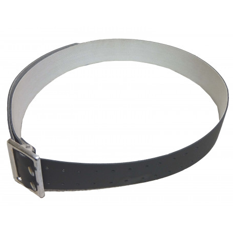 Kurt THUNE belt