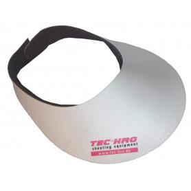 TEC-HRO Visor