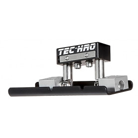 TEC-HRO integral, palm-shelf