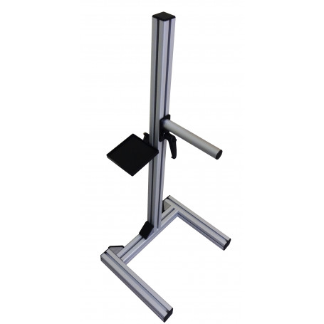 bench rest-stand 300