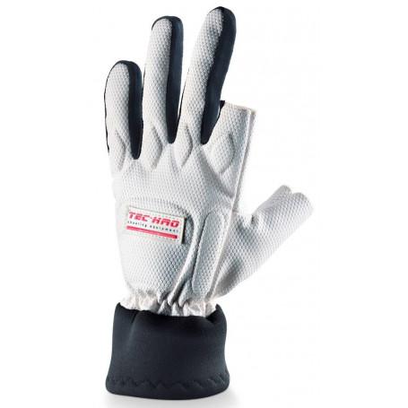 TEC-HRO glove