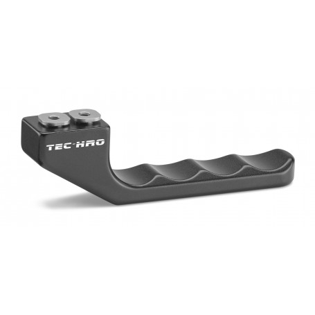 TEC-HRO ground