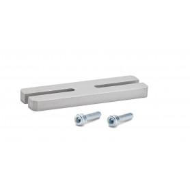 TEC-HRO weight 140 g, Schaftgewicht
