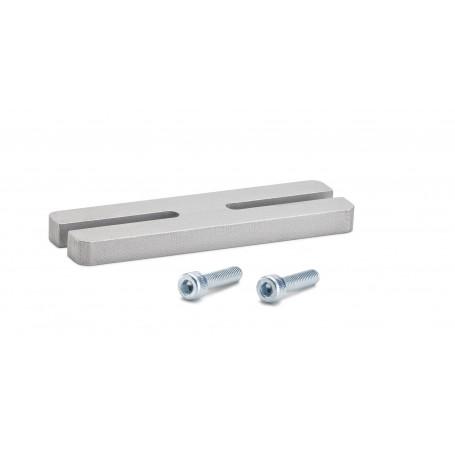 TEC-HRO weight 140 g