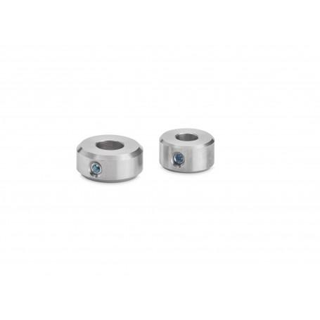 TEC-HRO weight 25g, Zusatzgewicht, (für 10 mm Durchmesser)