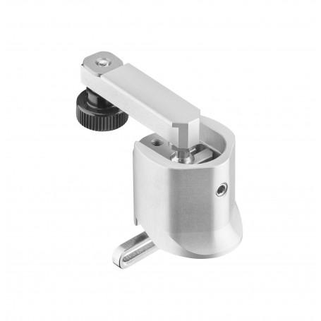 TEC-HRO hand-stop ergonomic 600
