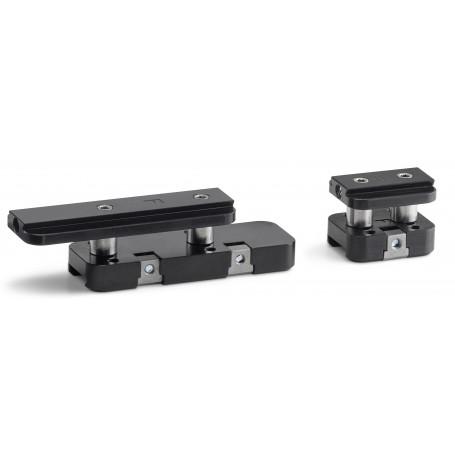 TEC-HRO system 2.0    sight elevation