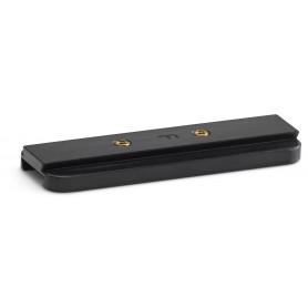 TEC-HRO 4mm