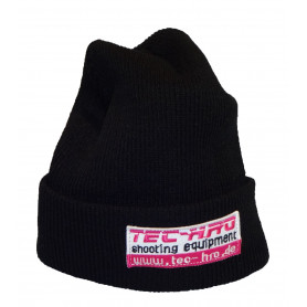 TEC-HRO cap-winter