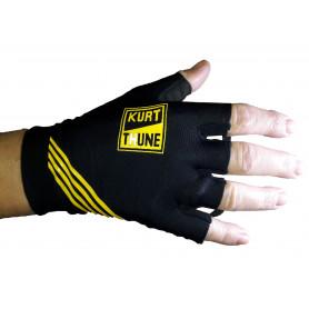 Thune Abzugs-Handschuh - neu