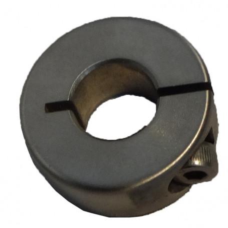 TEC-HRO weight 30g  (für 10 mm Durchmesser)