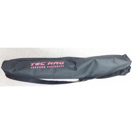 Rifle-holder for TEC--HRO stativ (antecessor-model)