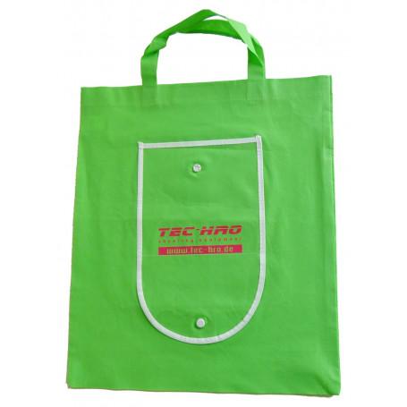 TEC-HRO bag