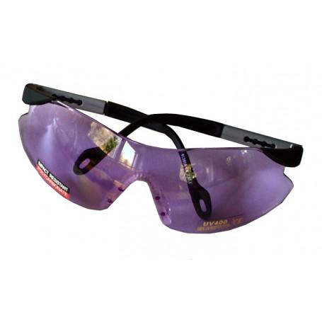 TEC-HRO EyeProtect