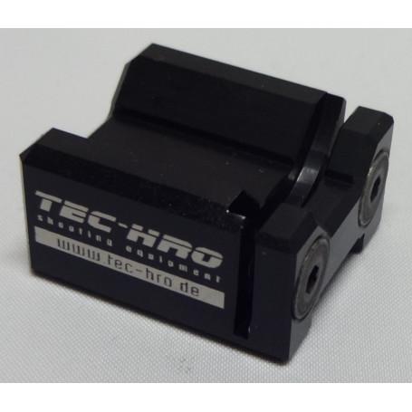 TEC-HRO clear sight