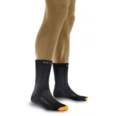 X-Socks for shooters