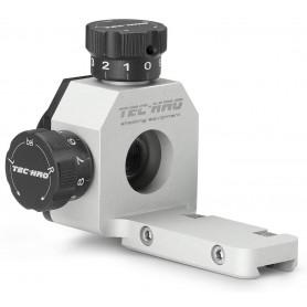 Diopter, TEC-HRO precise-light