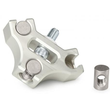TEC-HRO SpineAligner