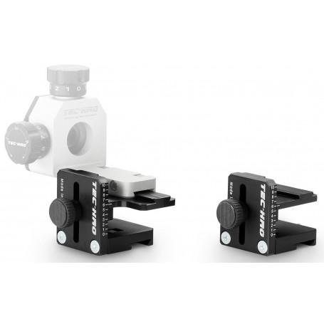 TEC-HRO rapid sight elevation