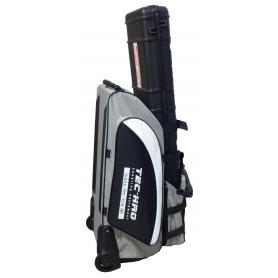 TEC-HRO Schieß-Tasche Modell Rio