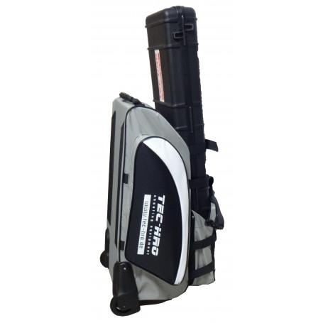 TEC-HRO Roll-Tasche Modell Rio