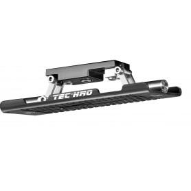 TEC-HRO integral-light,  Handstütze - Handauflage