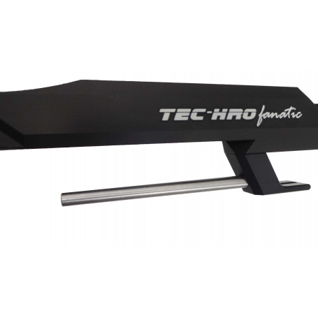 """TEC-HRO under-handle"" for rifle-stock ""TEC-HRO fanatic"""