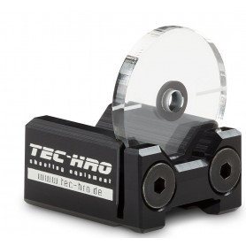 TEC-HRO clear sight, Ringkorn