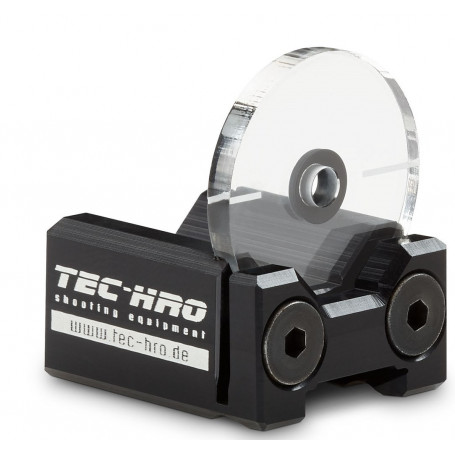 TEC-HRO clear sight