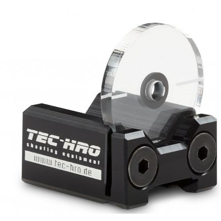 TEC-HRO clear sight, Ringkorn