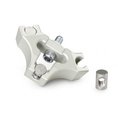 TEC-HRO V-Bar 5.15