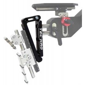 TEC-HRO swing/ Adapter - Keil