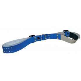 TEC-HRO sling, Schießriemen