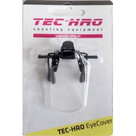 TEC-HRO EyeCover/Abdeck-Blende ISSF