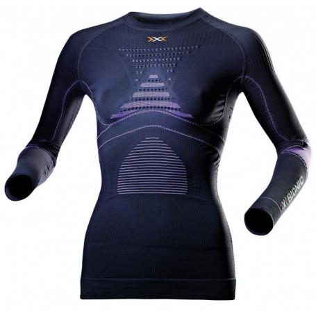 X-BIONIC Energizer MK2 shirt NEU !!
