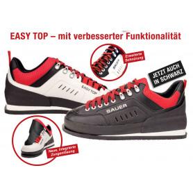"Sauer Schießschuh ""Easy TOP"""