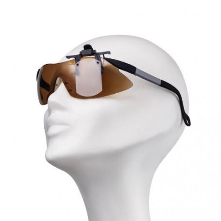 TEC-HRO EyeCover