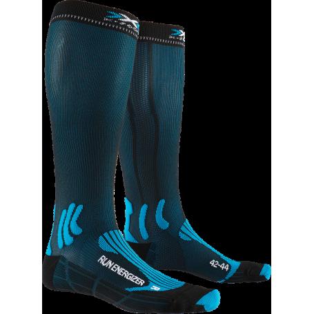 """X-Socks für Schützen """"Compression"""""""