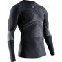 X-BIONIC Energy Accumulator 4.0 Shirt lang