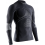 X-BIONIC Energy Accumulator 4.0 Shirt Turtle neck