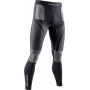 X-BIONIC Energy Accumulator 4.0 Pants long